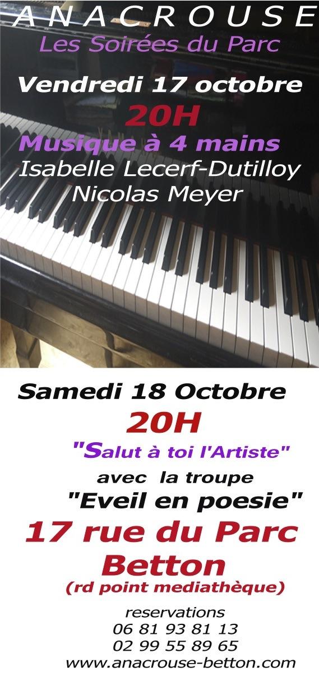concerts 17 et 18 octobre 2014 definitifs